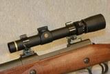 WINCHESTER 70 SAFARI GRADE .375 H&H - 16 of 18