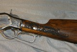 Chaparral Arms Winchester 1873 - 13 of 18