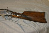 Chaparral Arms Winchester 1873 - 14 of 18