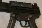 H&K SP5K - 5 of 8