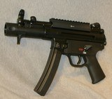 H&K SP5K - 3 of 8