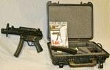 H&K SP5K - 6 of 8