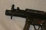 H&K SP5K - 8 of 8