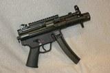 H&K SP5K - 1 of 8