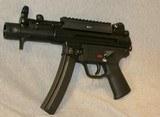 H&K SP5K - 4 of 8