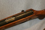 WALTHER KKJ-M .22MAG - 9 of 10