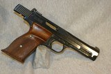 S&W 41 - 11 of 15