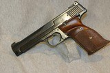 S&W 41 - 13 of 15