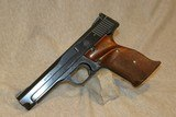 S&W 41 - 4 of 15