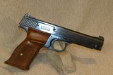 S&W 41 - 14 of 15