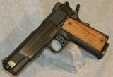 METRO ARMS 1911A1