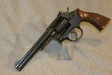 S&W K38 - 10 of 10