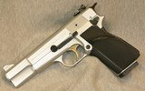 BROWNING HI-POWER 9MM - 3 of 7