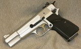 BROWNING HI-POWER 9MM - 2 of 7