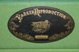 PARKER REPRO CHE 16/20