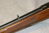 WINCHESTER 88 .308 - 12 of 12