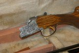 BROWNING DIANA 20 GAUGE CASE,UNFIRED