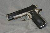 COLT COMMANDER SEECAMP CONVERSION.45 - 4 of 6