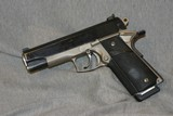 COLT COMMANDER SEECAMP CONVERSION.45 - 5 of 6