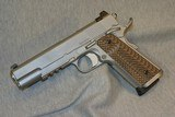 DAN WESSON SPECIALIST.45