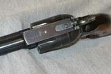 RUGER BLACKHAWK OLD MODEL.44 MAG - 4 of 6