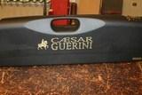 CAESAR GUERINI/ LL BEAN 410 - 14 of 14