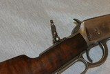 WINCHESTER 1894TD .38-55