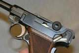 AMERICAN EAGLE .30 LUGER - 4 of 7