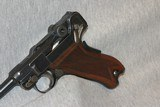 AMERICAN EAGLE .30 LUGER - 7 of 7