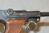 AMERICAN EAGLE .30 LUGER - 2 of 7