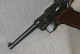 AMERICAN EAGLE .30 LUGER - 6 of 7