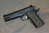 ED BROWN SPECIAL FORCES.45ACP
