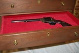 COLT BICENTENNIAL 1976 3 GUN SET - 6 of 12