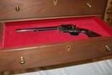 COLT BICENTENNIAL 1976 3 GUN SET - 5 of 12
