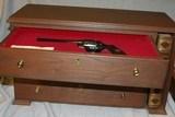 COLT BICENTENNIAL 1976 3 GUN SET - 8 of 12