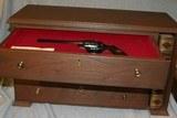 COLT BICENTENNIAL 1976 3 GUN SET - 9 of 12