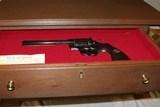 COLT BICENTENNIAL 1976 3 GUN SET