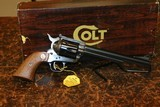 COLT NEW FRONTIER.45 - 6 of 15