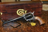 COLT NEW FRONTIER.45