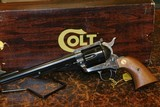 COLT NEW FRONTIER.45 - 2 of 15