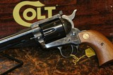 COLT NEW FRONTIER.45 - 3 of 15