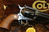 COLT NEW FRONTIER.45 - 5 of 15