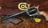 COLT NEW FRONTIER.45 - 11 of 15