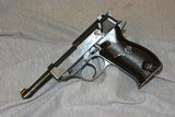 WALTHER P38 480 - 1 of 12