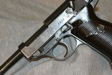 WALTHER P38 480 - 2 of 12