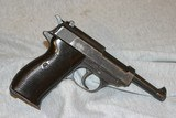 WALTHER P38 480 - 4 of 12