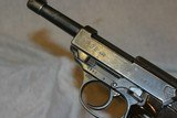 WALTHER P38 480 - 5 of 12