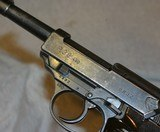 WALTHER P38 480 - 10 of 12