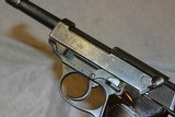 WALTHER P38 480 - 6 of 12