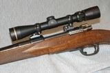FN CUSTOM SPORTER .270 WIN
